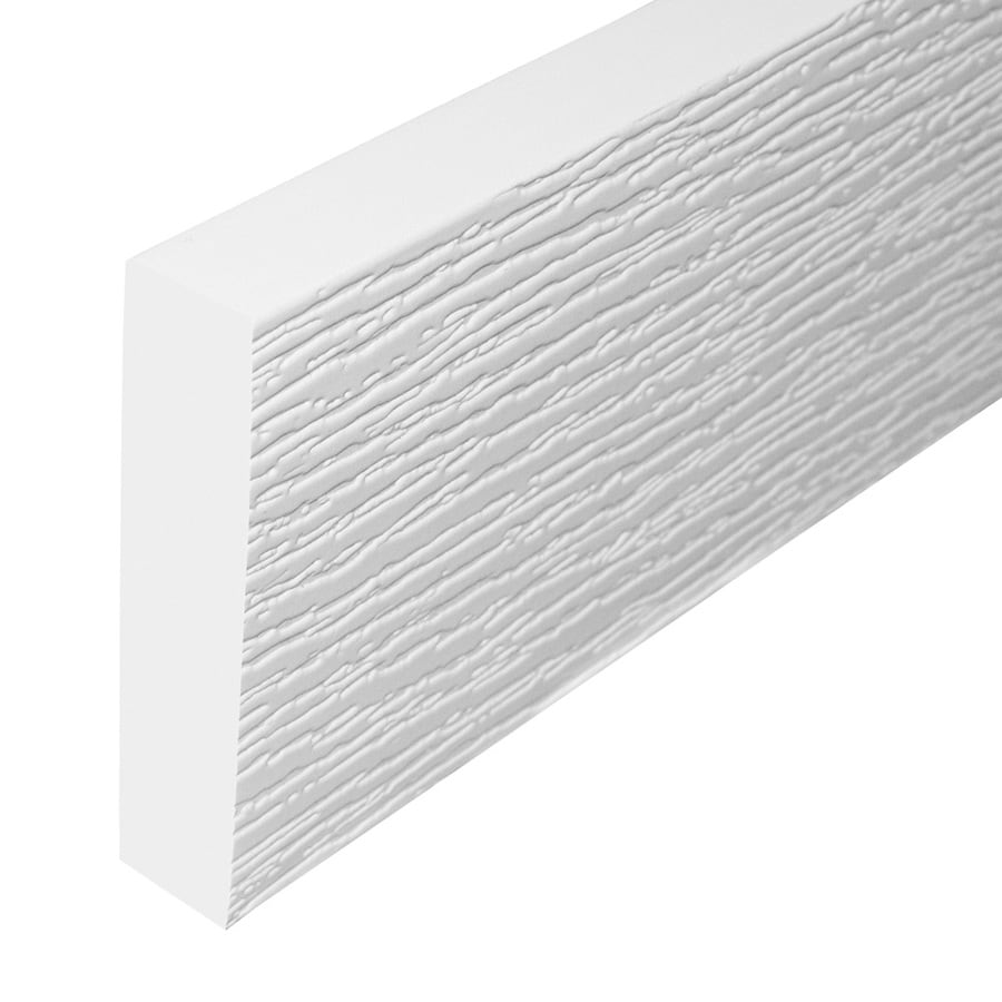 Royal Building Products Actual 0 75 In X 3 5 In X 12 Ft