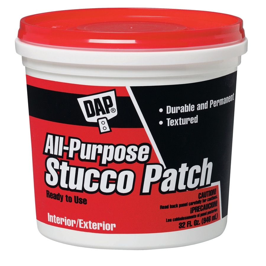 DAP 32-oz Wall and Ceiling Texture
