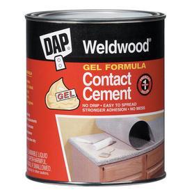 concrete masonry glues at lowes com rh lowes com