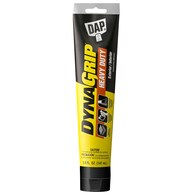 Lowes.com deals on DAP Dynagrip Off-White Multi-Purpose Construction Adhesive