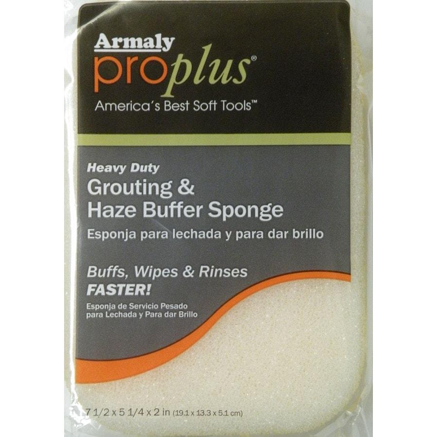 Armaly ProPlus Polyurethane Sponge
