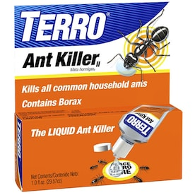 Safer Brand 7 Oz Natural Insect Killer In The Pesticides Department At Lowes Com