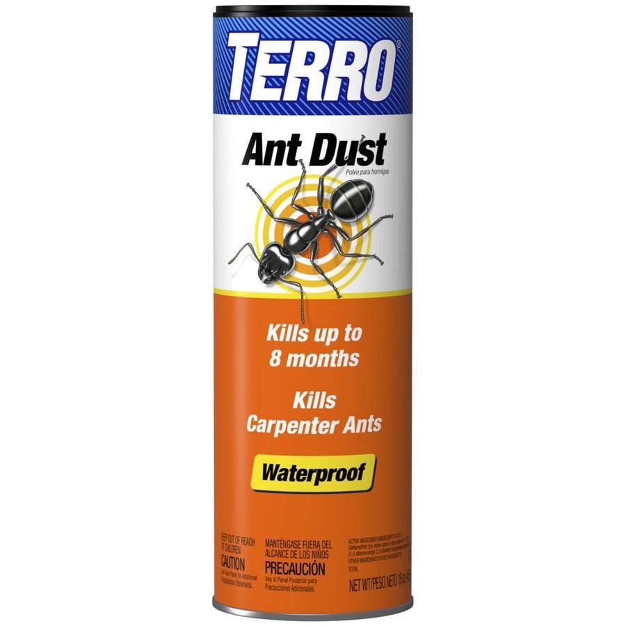TERRO 1-Gallon Ant Killer