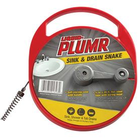 Shop Hand Augers At Lowes Com