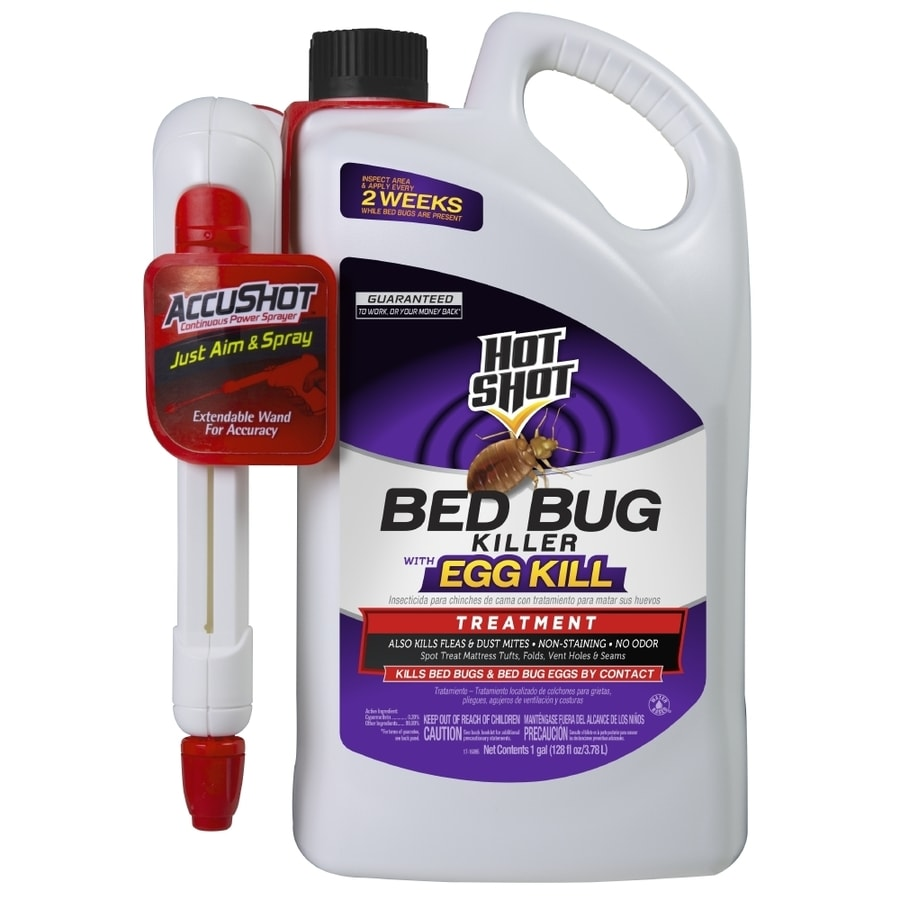 max commercial product bed prev killer kuus bug inc knock spray down