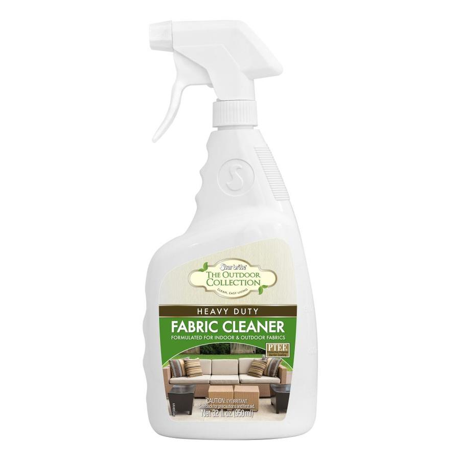 Star brite The Outdoor Collection 32 fl oz Upholstery Cleaner