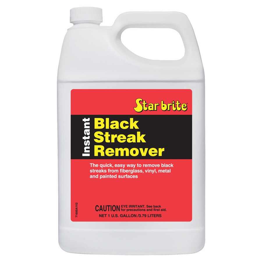 Star brite 1-Gallon All-Purpose Cleaner