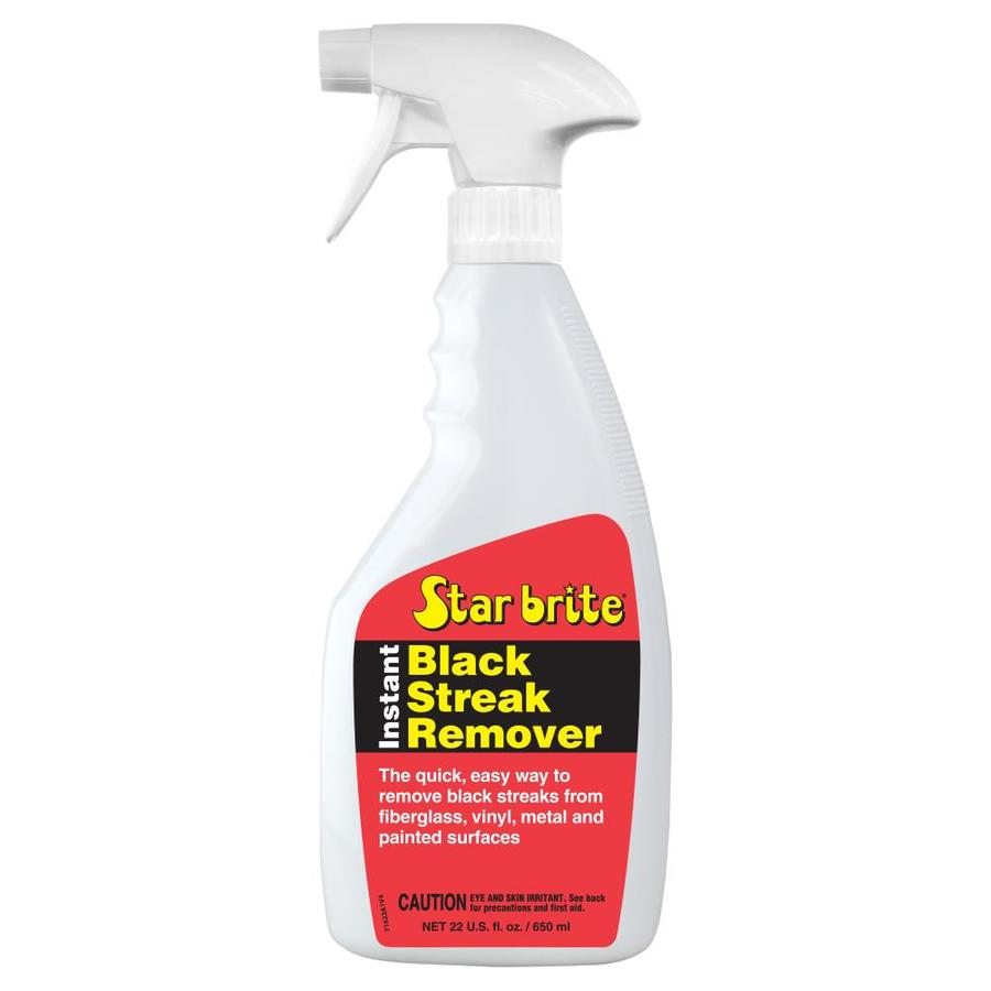Star brite 22-fl oz All-Purpose Cleaner
