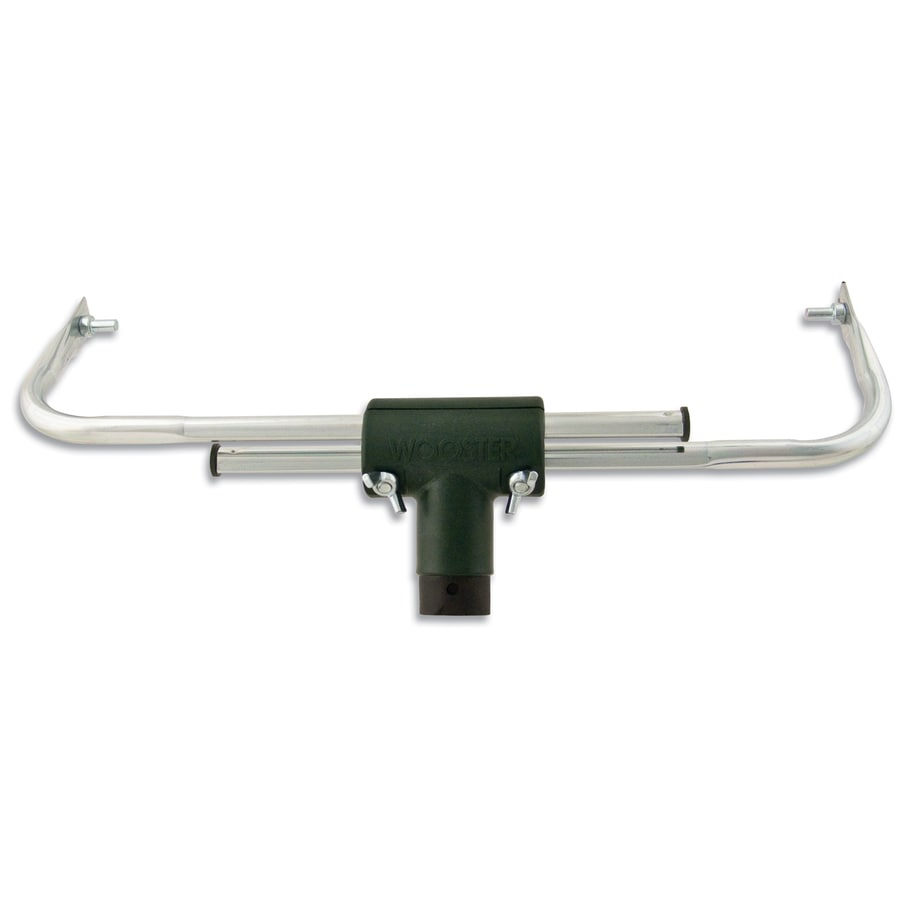 Wooster Wide Boy 12-in Adjustable Metal Paint Roller