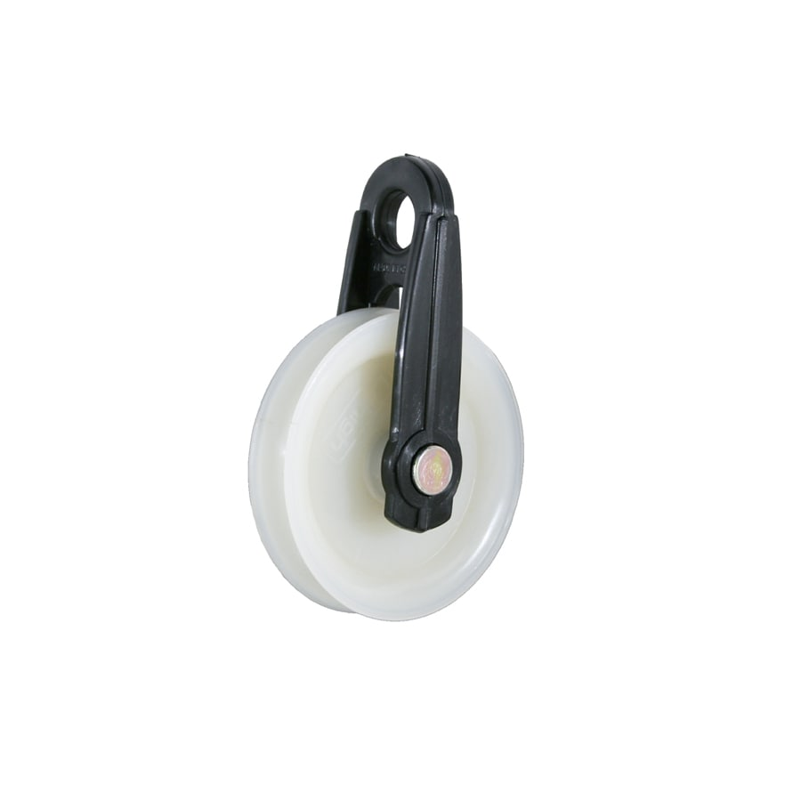 Blue Hawk 2-1/2-in Clothesline Pulley