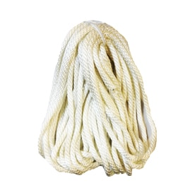 Packaged Rope at Lowes com