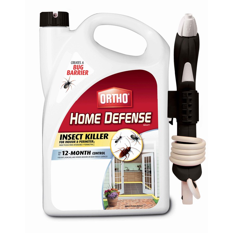 ORTHO 1.33-Gallon Insect Killer