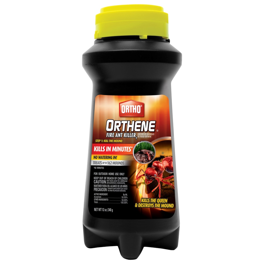ORTHO Orthene 12-oz Fire Ant Killer