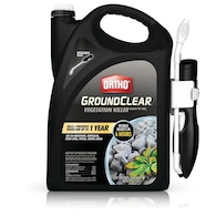 Deals List: ORTHO GroundClear 170-oz Weed and Grass Killer