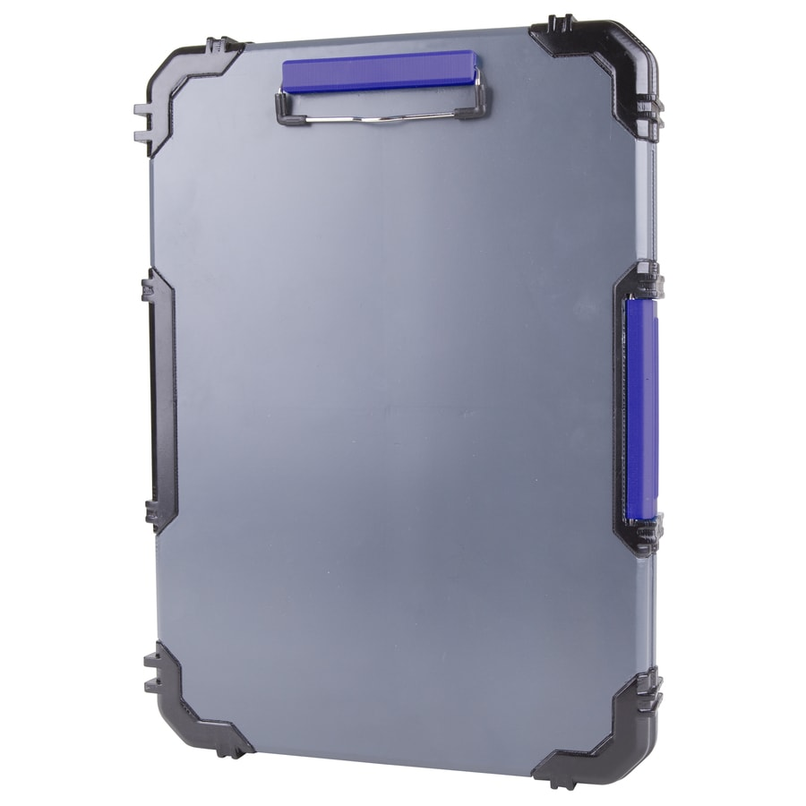 Shop Kobalt Contractor Clipboard At Lowes Com