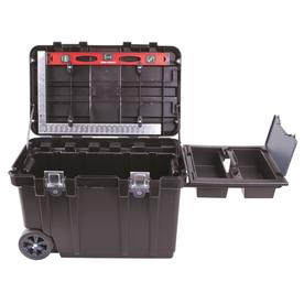 Shop Tool Boxes At Lowes Com