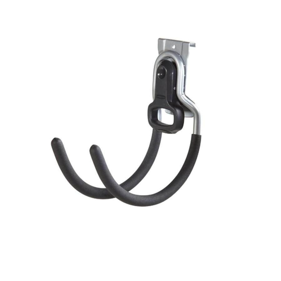 Rubbermaid FastTrack Garage Steel Utility Hook