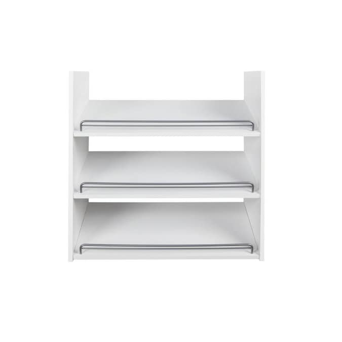 Rubbermaid Fasttrack 22 9 In X 23 6