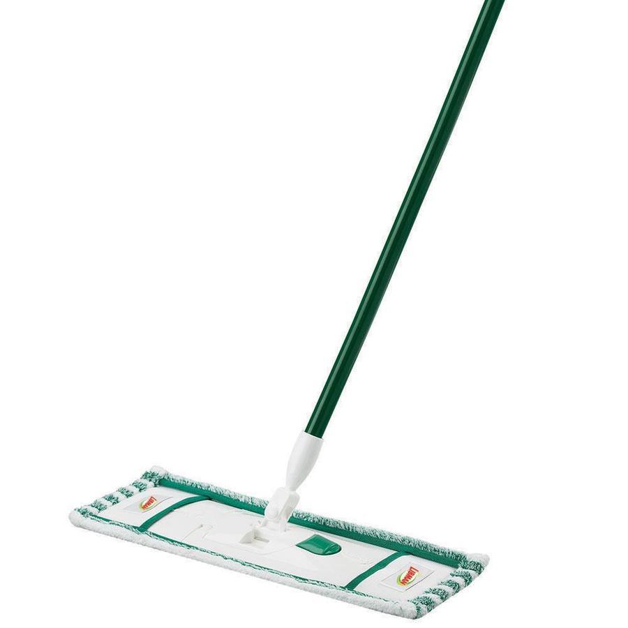 Shop Libman Dust Mop At Lowes Com
