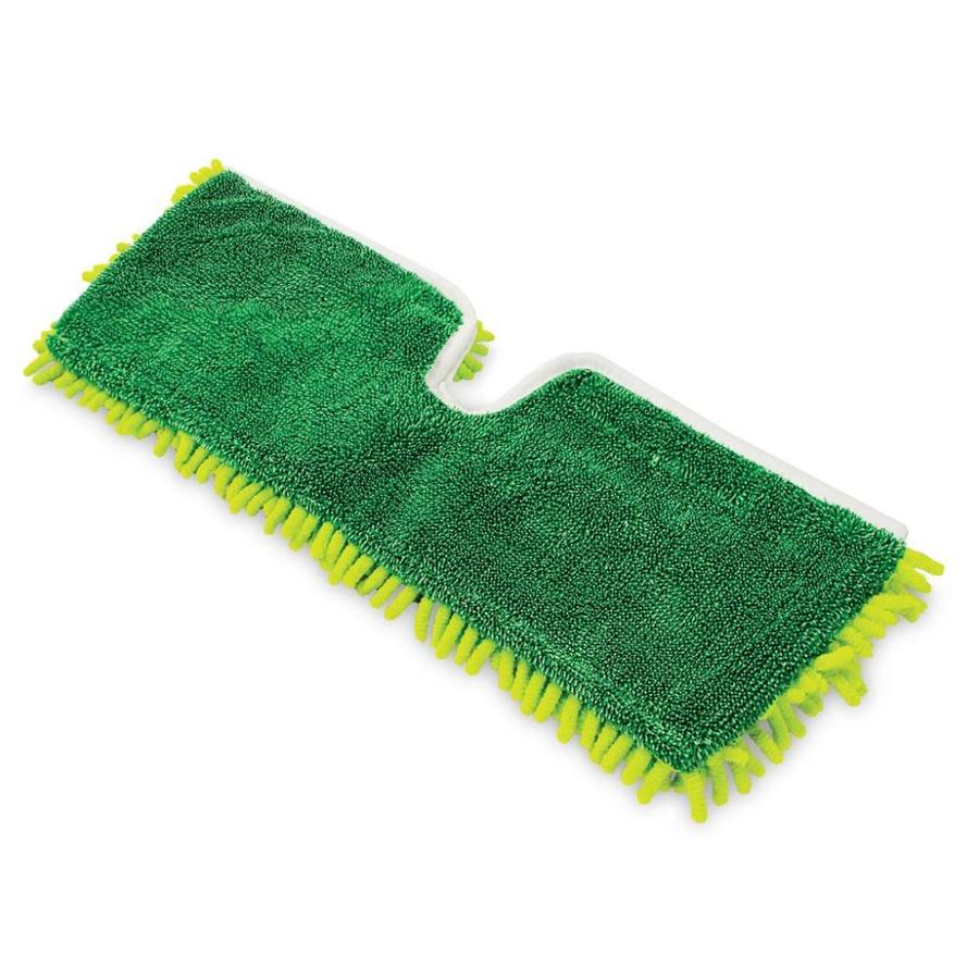 Libman 2 Sided Microfiber Flip Mop Refill At Lowes Com