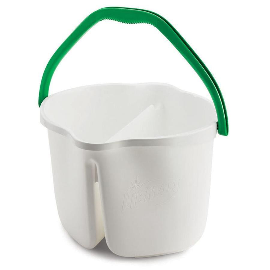 Libman 3-Gallon Residential Bucket