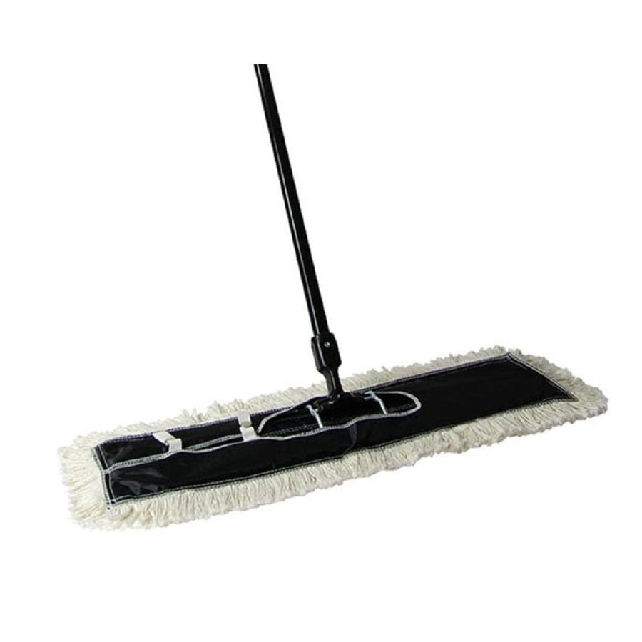 Shop Quickie Professional Dust Mop At Lowes Com