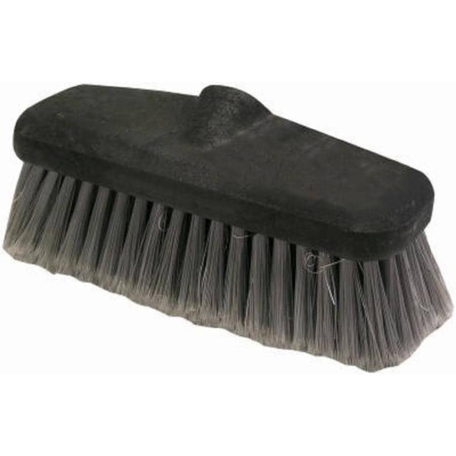 Quickie - Professional Poly Fiber Soft General Wash Brush