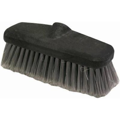 Poly Fiber Soft General Wash Brush