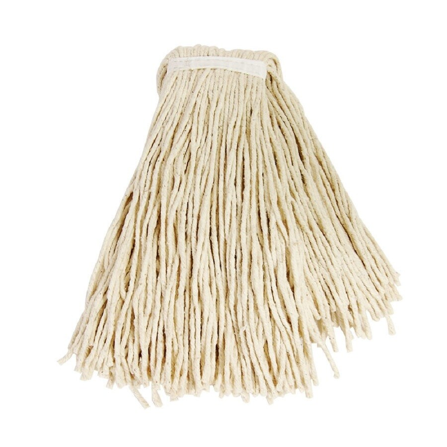 Quickie - Professional Mop Refill