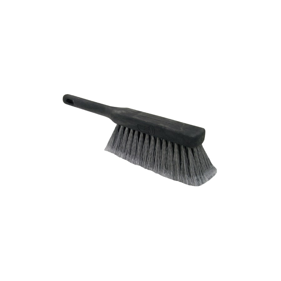 Quickie - Professional 9-in Poly Fiber Deck Brush