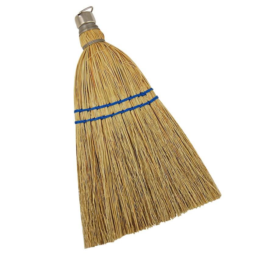 Quickie Wire Wound Wisk Broom
