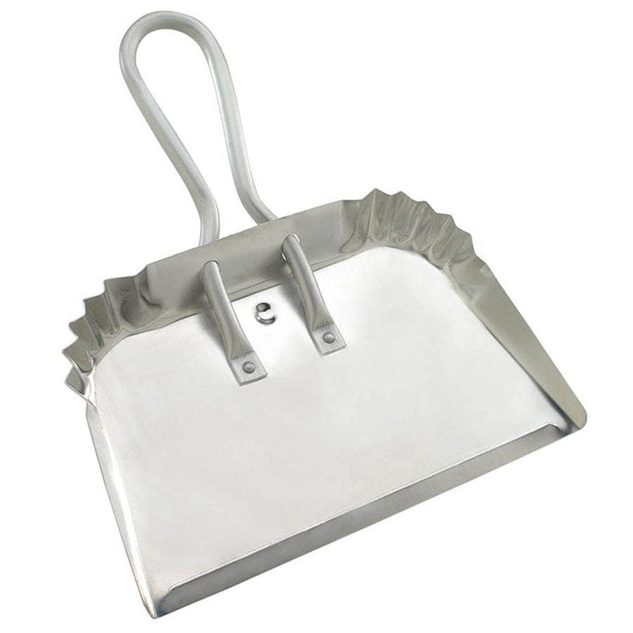 Quickie - Professional Metal Handheld Dustpan