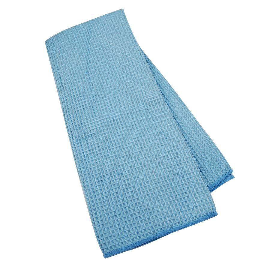 Quickie Auto Microfiber Drying Towel