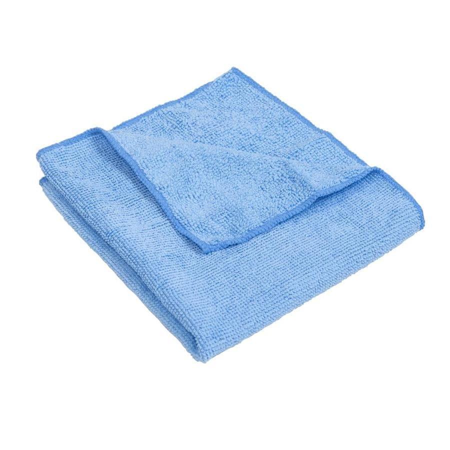 Quickie 24-Pack Microfiber Towels