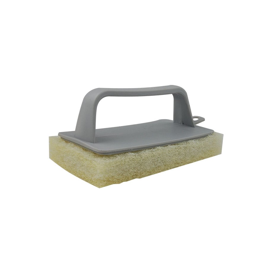 Quickie Scouring Pad