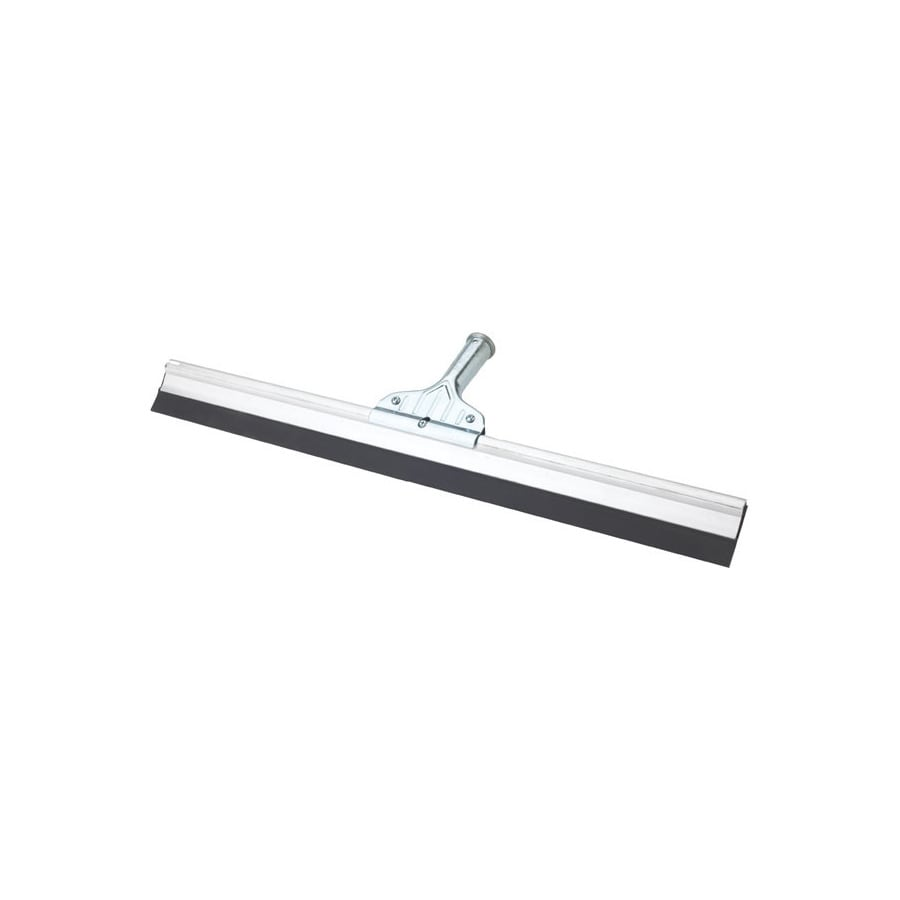Quickie - Core Quickie Rubber Floor Squeegee