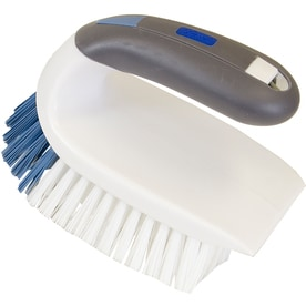 quickie poly fiber scrub brush - Kitchen Brush