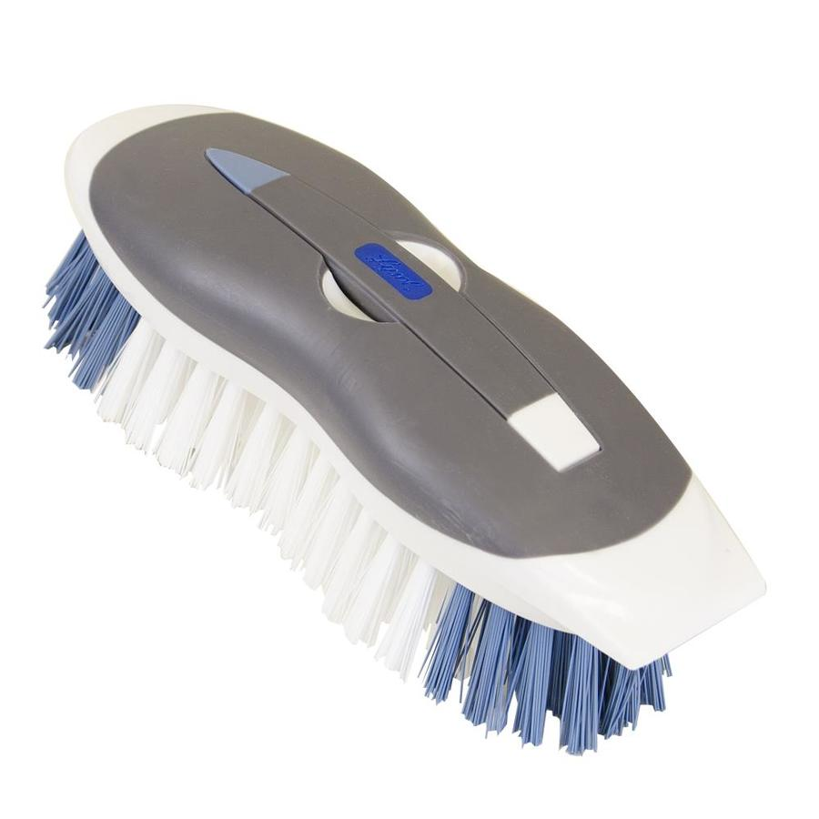 LYSOL Poly Fiber Scrub Brush