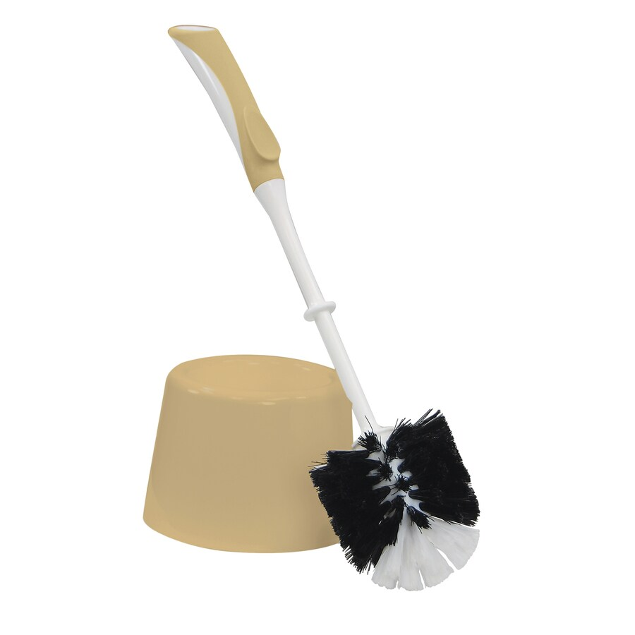Quickie - Peabody & Paisley Peabody & Paisley Poly Fiber Toilet Brush