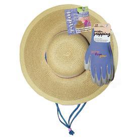 5952f5953d0 Wide-brim hat Hats at Lowes.com