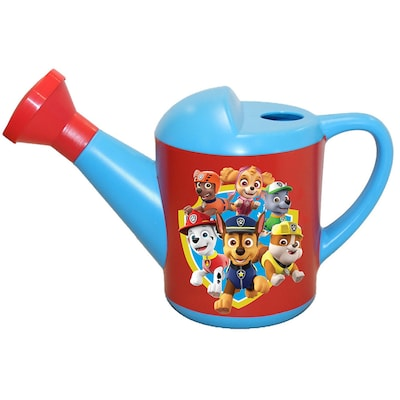 Nick Paw Patrol Watering Can