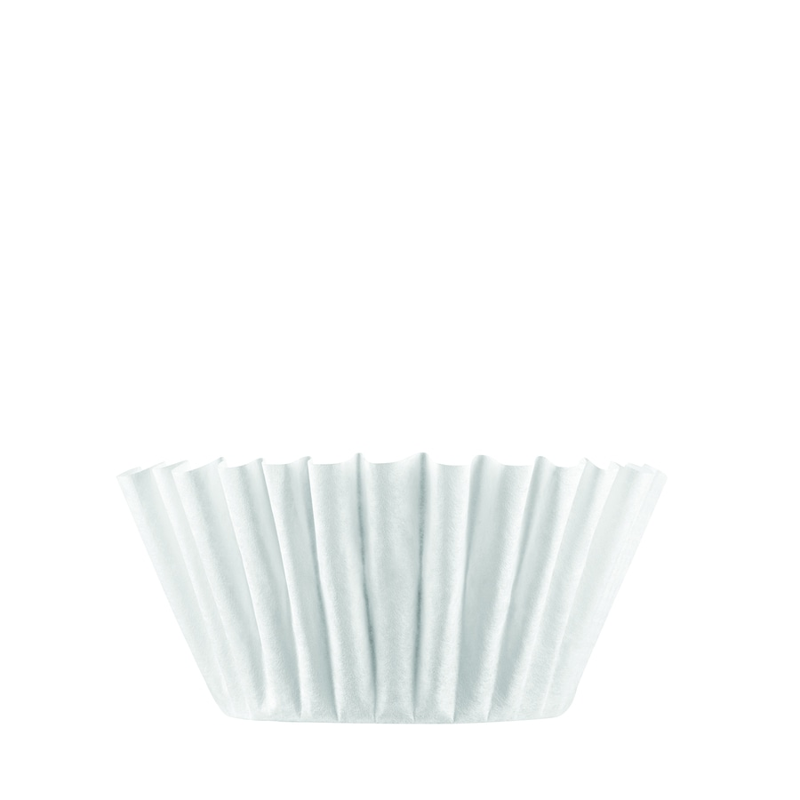 BUNN 100-Pack Coffee Filter
