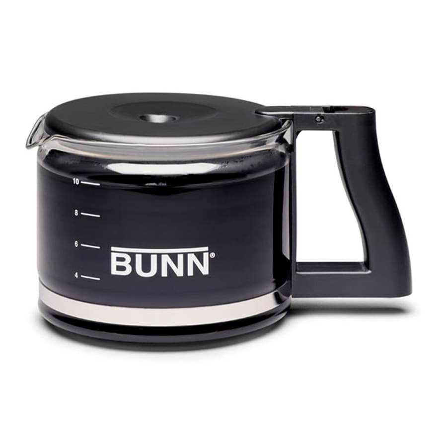 Shop Bunn Coffee Maker Carafe At Model Bx Wiring Diagram