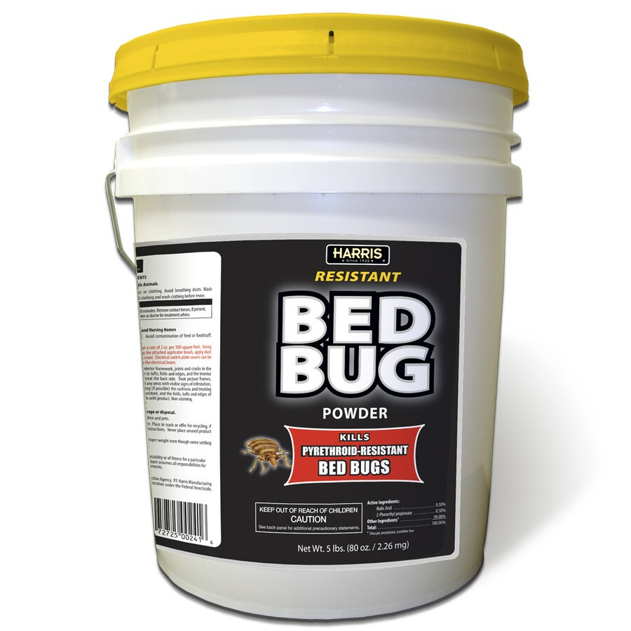 product c image bed walgreens killer spray powder id bug large store harris