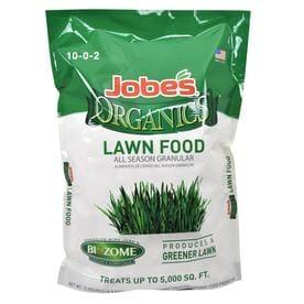 Lawn Fertilizer at Lowes com