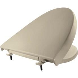 Astounding Elisse Toilet Seats At Lowes Com Creativecarmelina Interior Chair Design Creativecarmelinacom