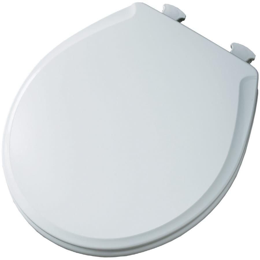 Admirable Write A Review About Westport Wood Round Toilet Seat At Ibusinesslaw Wood Chair Design Ideas Ibusinesslaworg