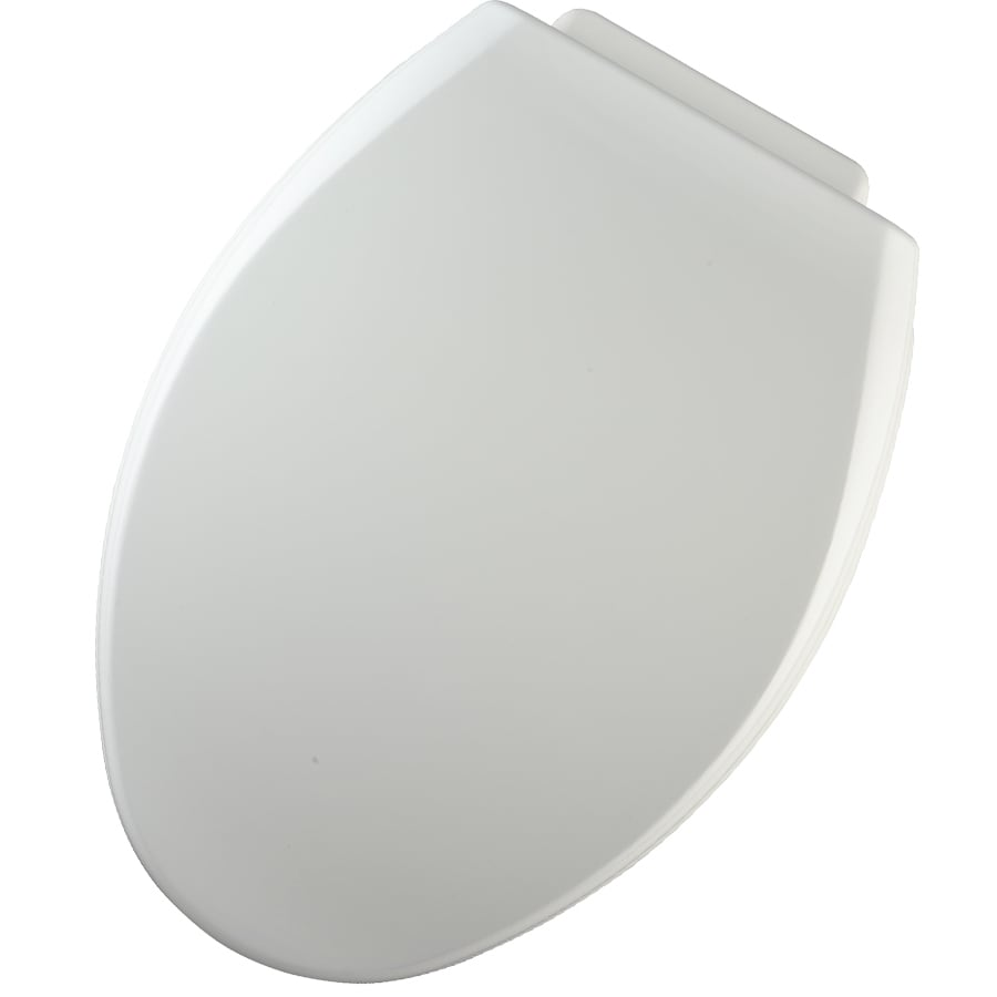 Church Xcite Wood Toilet Seat At Lowes Com