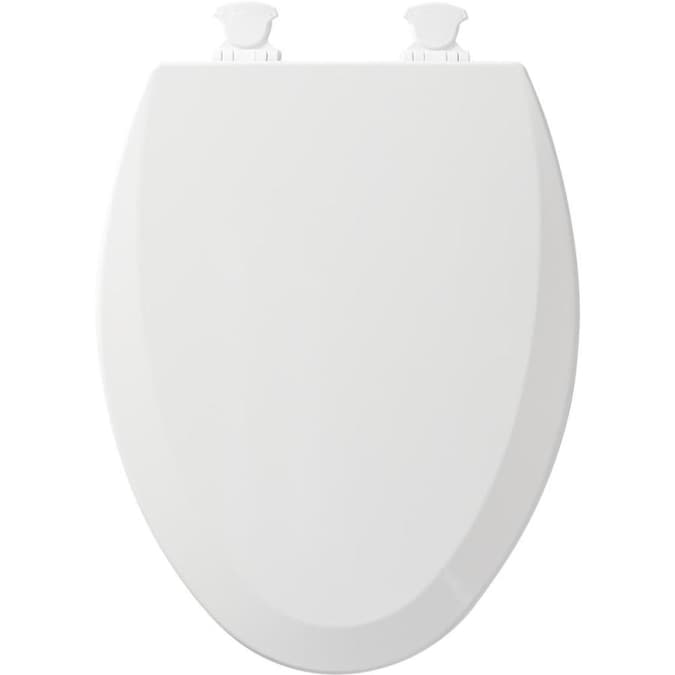 Church Elongated Toilet Seat Colors
