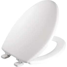 Terrific Church Toilet Seats At Lowes Com Gamerscity Chair Design For Home Gamerscityorg
